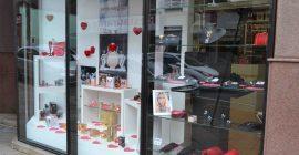 Lojistas Apostam Em Prazos E Descontos Para O Dia Dos Namorados