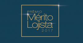 Confira Os Cases Inscritos Para O Mérito Lojista 2017