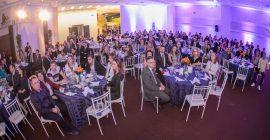 Associados Da CDL-BG Já Podem Votar Para O Mérito Lojista 2017