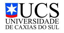 Lançamento De Parceria Com A Universidade De Caxias Do Sul