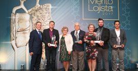 Mérito Lojista 2017 Premia Plus.com, Dolce Gusto E Motolife