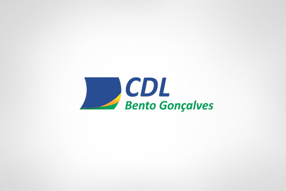 CDL-BG Oferece Serviços De Consulta Ao Crédito E De Recrutamento Na ExpoBento 2017