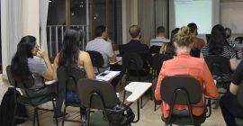 Curso De Atendimento Ao Cliente Da CDL-BG Inicia Na Terça-feira