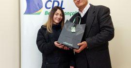 CDL-BG Compartilha Responsabilidade Social Com O Projeto Transformando Vidas