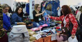 Armazém Das Pontas Inicia Dia 24 De Agosto Com Boas Oportunidades De Compras