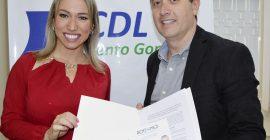 Associados Da CDL-BG Terão Descontos Em Consultas Médicas Na Bentomed
