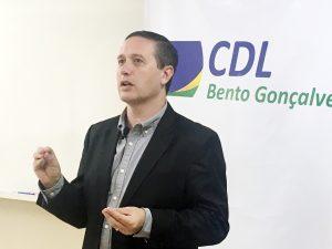Marcos Carbone, presidente da CDL-BG (2)