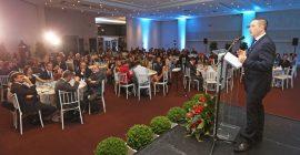 Prêmio Mérito Lojista Da CDL-BG Revela Vencedores Nesta Quinta-feira