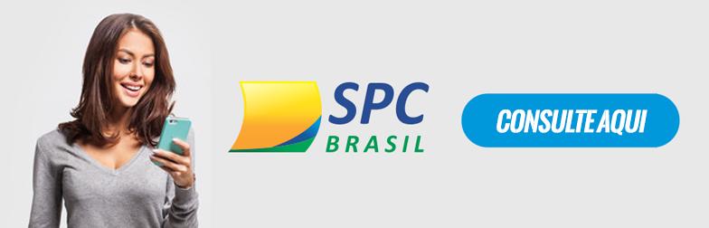 consulte-spc