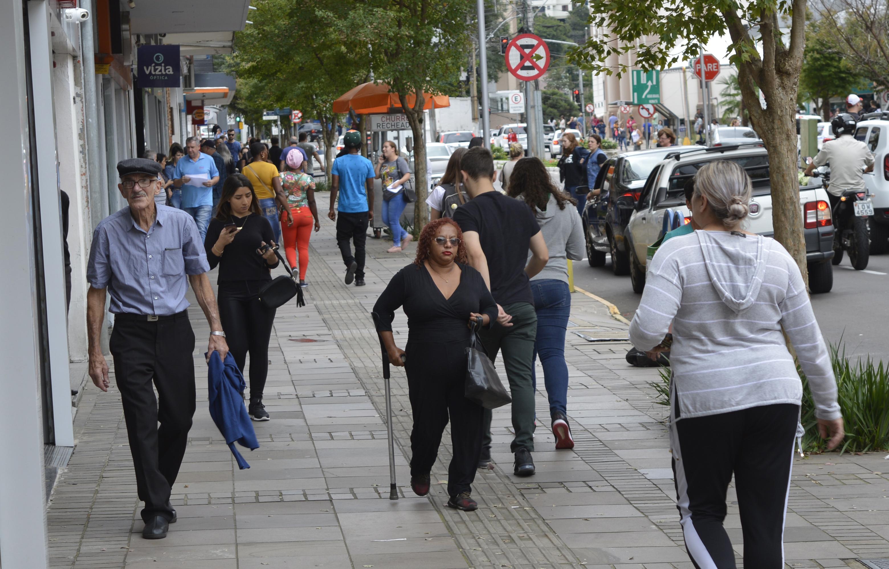 Livro Que Narra A História Do Comércio Local E Da CDL BG Será Lançado Em Agosto – Crédito Exata Comunicação