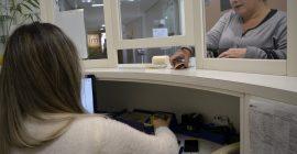 CDL-BG Amplia Benefícios Para Associados Em Parceria Com Sicredi