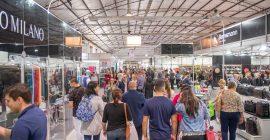ExpoBento 2020 Oferece Facilidades A Empresas Locais E Associadas A Entidades De Classe