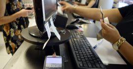 Palestra Na CDL-BG Auxilia Lojistas A Trabalhar Com Recuperação De Crédito