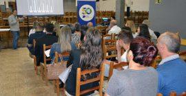 CDL-BG Anuncia Novidades Para 12ª Edição Do Armazém Das Pontas Em 2020
