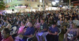 Black Friday Da CDL-BG Consolida Proposta De Bons Negócios E Entretenimento