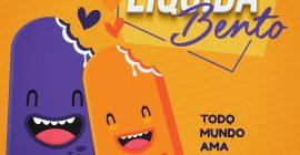 Liquida Bento Inicia Dia 10 De Janeiro Com Ofertas No Comércio Local