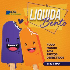 Card_Liquida02