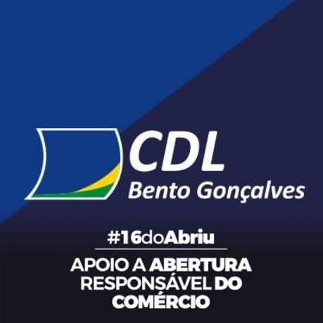 CDL-BG Salienta Importância Da Responsabilidade No Retorno às Atividades Do Comércio