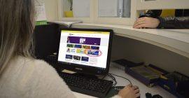 CDL-BG Oferece Plataforma Digital Gratuita Para Qualificação Do Comércio