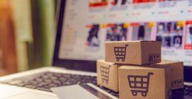 CDL-BG Oferece Qualificação Online Sobre Estratégias De Vendas E Negociações
