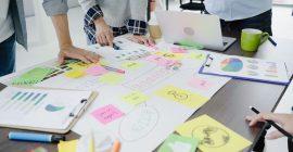 Curso Da CDL-BG Desafia Lojistas A Trabalharem A Gestão Da Criatividade
