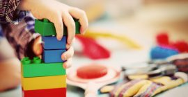 CDL-BG Orienta Comércio Em Ações Voltadas Ao Dia Das Crianças