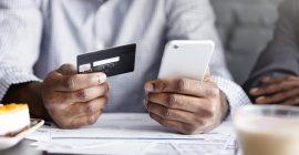 CDL-BG Orienta Lojistas Sobre Novos Meios De Pagamento Eletrônico Instantâneos