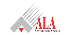 ala-2
