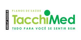 tachimed-4